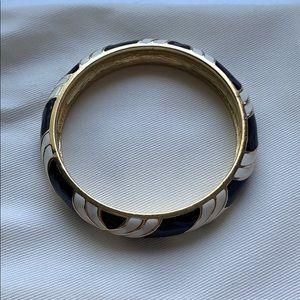 Jcrew Statement bracelet